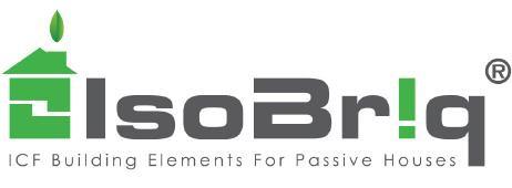 Isobriq logo
