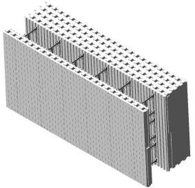 isobriq 40cm