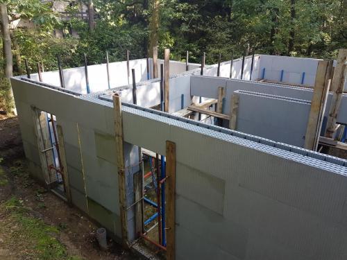 isobriq realisatie-België